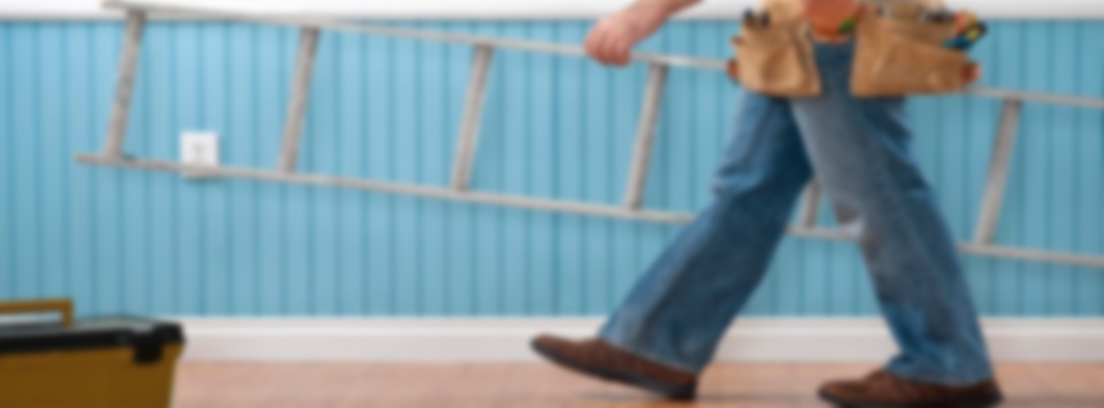 home-repairs-improvement-franchisehomerepair.png
